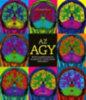 Christine Pauli: Az agy - Mi áll a gondolkodásunk, érzéseink és cselekvéseink hátterében?