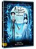 A halott menyasszony - DVD
