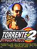 Torrente 2. - A Marbella küldetés