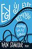 Robyn Schneider: Egy új élet reménye