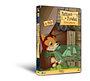 Pettson és Findus 5. - Kincsvadászat - DVD