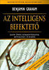 Benjamin Graham: Az intelligens befektető - Jason Zweig kommentárjaival aktualizált, új kiadás