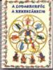 Csanádi József: A lovagkortól a reneszánszig