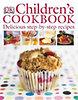 Katharine Ibbs: Children's Cookbook