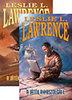 Leslie L. Lawrence: A játék rabszolgái I-II
