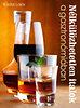 Dr. Kádas Lajos: Nélkülözhetetlen italok a gasztronómiában