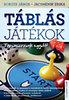 Jacsmenik Erika; Boruzs János: Táblás játékok
