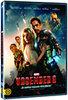 Vasember 3. - DVD