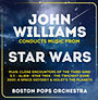 John Williams: John Williams filmzenei válogatás - 2CD
