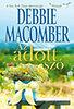 Debbie Macomber: Az adott szó