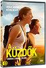 A küzdők - DVD