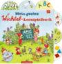 Grimm, Sandra: Mein großes Wichtel-Lernspielbuch
