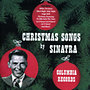 Frank Sinatra: Christmas Songs By Sinatra