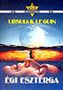 Ursula K. Le Guin: Égi eszterga