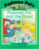John Cunliffe: Postman Pat and the flood