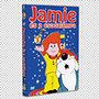 Jamie és a csodalámpa 3.