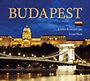 Hajni István; Kolozsvári Ildikó: Budapest - Német nyelvű