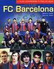 Dévényi Zoltán; Harmos Zoltán: FC Barcelona - A világ leghíresebb futballklubjai