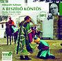 Mikszáth Kálmán: A beszélő köntös - Hangoskönyv - MP3