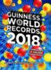 Craig Glenday: Guinness World Records 2018