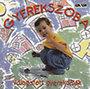 Bokor-Fekete Kriszta: Gyerekszoba - Válogatott gyerekdalok - CD