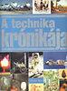 Felix R. Paturi: A technika krónikája
