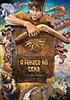 Vidra Gabriella: A fekete kő titka - A Tudás könyvei 1. - A Tudás könyvei 1.