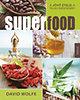David Wolfe: Superfood
