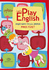 Pulai Zsolt: Let's Play English