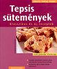 Gudrun Ruschitzka: Tepsis sütemények