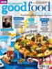 Good Food VI. évfolyam 7. szám - 2017. július - Világkonyha