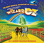 Musical: The Wizard Of OZ  (2011 London Palladium Recording)