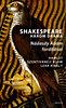 William Shakespeare: Három dráma - Nádasdy Ádám fordításai - Hamlet - Szentivánéji álom - Lear király