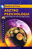 Bakos Attila: Asztro pszichológia