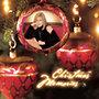 Barbra Streisand: Christmas Memories - CD
