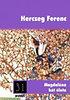 Herczeg Ferenc: Magdaléna két élete