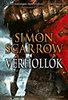 Simon Scarrow: Vérhollók - Egy vakmerő római kalandjai a hadseregben