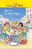 Julia Boehme: Bori és az olasz fagyi - Barátnőm, Bori