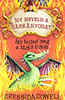 Cressida Cowell: Így neveld a sárkányodat 5.