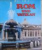 0: Rom und Vatikan(170 Kodak farbenbilder-deutsch)