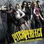 Filmzene: Pitch Perfect