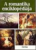 Francis Claudon: A romantika enciklopédiája