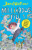 David Walliams: Milliárdos fiú