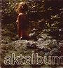 Anna Gogut (szerk.): Aktalbum