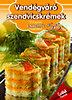 Vendégváró szendvicskrémek (Receptek a Nagyitól 55.)