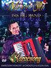 Márió: Márió & Isis Big Band: Karácsony - DVD