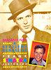 Bradányi Iván: A kékszemű gengszter (Frank Sinatra életrajza)