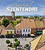 Beautiful Szentendre