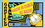 Jim Davis: Garfield - Az igazat és csakis az igazat a macskákról