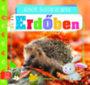 Fecske Csaba: Kedvenc állatok kicsiknek - Erdőben